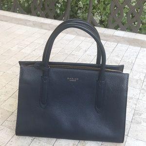 Radley of London handbag